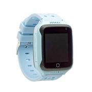 Детские часы Smart Baby Watch G-100 - Синие