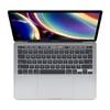 "Ноутбук Apple MacBook Pro 13"" Retina Touch Bar MYD82 (M1/8Gb/256Gb SSD) Space Gray"