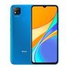 Смартфон Xiaomi Redmi 9A 32 GB - Blue