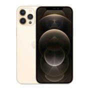 Смартфон Apple iPhone 12 Pro 128Gb (US) Gold