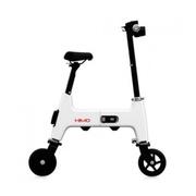 Электровелосипед Xiaomi Himo H1 White