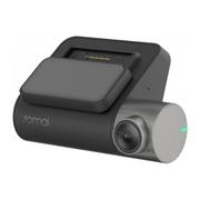 Видеорегистратор Smart Dash Cam Pro
