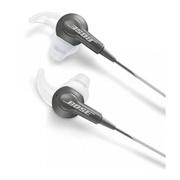BOSE SoundTrue in-ear MFI
