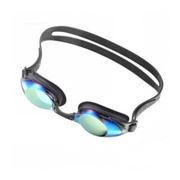 Очки для плавания Xiaomi Yunmai