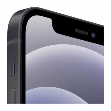 Слайд Смартфон Apple iPhone 12 256Gb (2Sim) Black