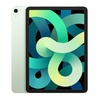 Планшет Apple iPad Air 256Gb Wi-Fi Green