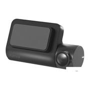 Видеорегистратор Mini Dash Cam