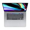 Ноутбук Apple MacBook Pro 16 Retina Touch Bar MVVJ2 (2,6 GHz Core i7, 16GB, 512GB, Radeon Pro 5300M) Space Gray