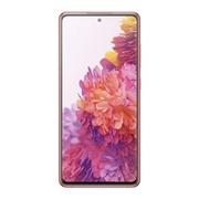 Смартфон Samsung Galaxy S20 FE 128Gb Красный