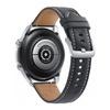 Умные часы Samsung Galaxy Watch 3 45мм Silver RU