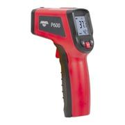 Бесконтактный термометр AMO-P400