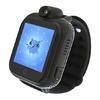 Детские часы Smart Baby Watch G10 - Черные