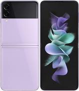 Смартфон Samsung Galaxy Z Flip3 256 ГБ лавадновый