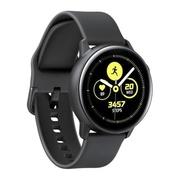 Умный часы Samsung Galaxy Watch Active - Black