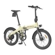 Электровелосипед складной Xiaomi HIMO Z20 Champagne