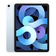 Планшет Apple iPad Air 64Gb Wi-Fi + Cellular Sky Blue