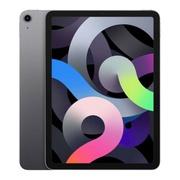Планшет Apple iPad Air 64Gb Wi-Fi Space Gray