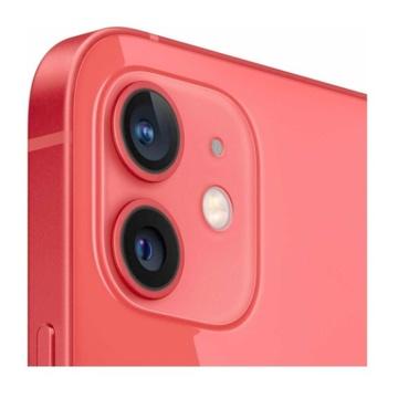 Слайд Смартфон Apple iPhone 12  64Gb (2Sim) Red