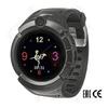 Baby Smart Watch i8 - Черные