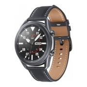 Умные часы Samsung Galaxy Watch 3 45мм Black RU