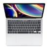 Ноутбук Apple MacBook Pro 13 Retina Touch Bar MXK62 (1,4GHz Core i5, 8GB, 256GB) Silver RU