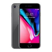 Смартфон Apple iPhone 8 64Gb Black (Черный) RU