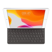 Чехол-клавиатура Apple Smart Keyboard для iPad (8‑го поколения)