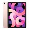 Планшет Apple iPad Air 64Gb Wi-Fi Rose Gold RU
