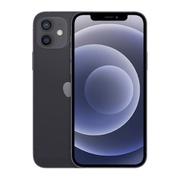 Смартфон Apple iPhone 12 Mini 256Gb (RU) Black