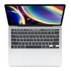 "Ноутбук Apple MacBook Pro 13"" Retina Touch Bar MYDA2  (M1/8Gb/256Gb SD)  Silver"