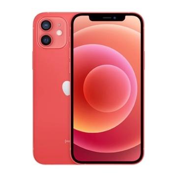 Слайд Смартфон Apple iPhone 12 128Gb (2Sim) Red