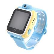 Детские часы Smart Baby Watch G10 - Синие