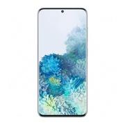 Смартфон Samsung Galaxy S20 FE 128Gb Белый