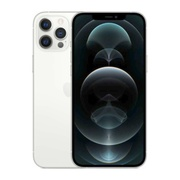 Смартфон Apple iPhone 12 Pro Max 128Gb (JP) Silver