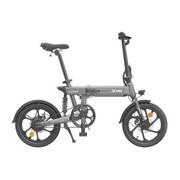 Электровелосипед складной Xiaomi Z16 Gray