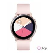 Умные часы Samsung Galaxy Watch Active 2 40mm - Rose RU