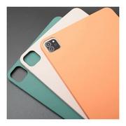 Защитный чехол для Apple iPad Pro 11 (2020)