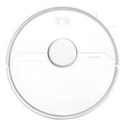 Робот-пылесос Roborock S6 Pure, белый