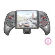 Игровой контроллер iPega pg-9023 Telescopic Game Controller
