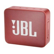 Беспроводная акустика JBL Go2