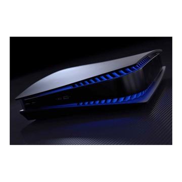 Слайд Игровая приставка Sony PlayStation 5 Digital Edtiton