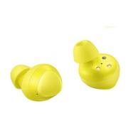 Беспроводные наушники Samsung Buds - Yellow
