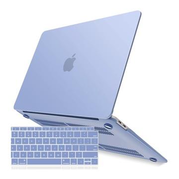 Слайд Защитный чехол для Apple MacBook Air 13 (2020)