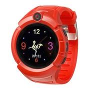 Baby Smart Watch i8 - Красные