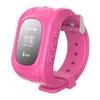 Часы Family Care Q50 - Pink