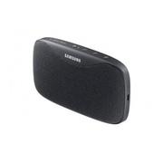 Беспроводная акустика SAMSUNG Level Box Slim