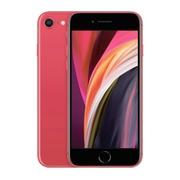 Смартфон Apple iPhone SE (2020)  64Gb (RU) Red