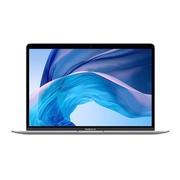 "Ноутбук Apple MacBook Air 13"" MGN73 (2020) M1 8Gb/512Gb SSD Space Gray"