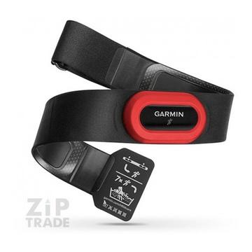 Слайд Передатчик пульса Garmin HRM-Run