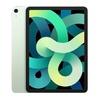 Планшет Apple iPad Air 64Gb Wi-Fi Green RU